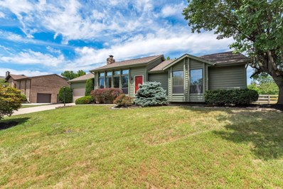 5892 ROCKY PASS, West Chester, OH 45069 - MLS#: 1588990