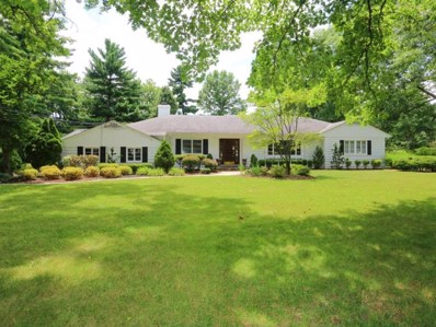 7205 BRILL Road, Indian Hill, OH 45243 - MLS#: 1588992