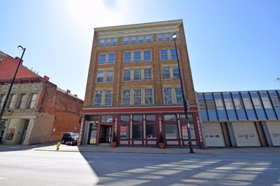 335 FIFTH Street UNIT 203, Cincinnati, OH 45202 - MLS#: 1589060