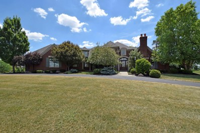 3240 LEGACY Trace, Amberley, OH 45237 - MLS#: 1589064