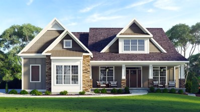 4858 HEITMEYER Lane, Sycamore Twp, OH 45242 - MLS#: 1589120