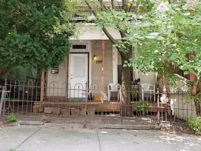 2991 MCMICKEN Avenue, Cincinnati, OH 45225 - MLS#: 1589154