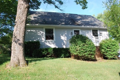 320 MILL Street, Blanchester, OH 45107 - MLS#: 1589244