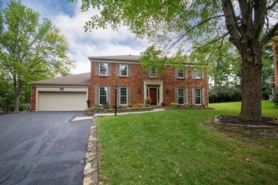 5398 IVYBROOK Court, Sycamore Twp, OH 45236 - MLS#: 1589445