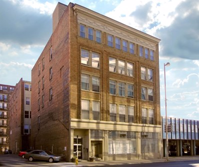 335 FIFTH Street UNIT 305, Cincinnati, OH 45202 - MLS#: 1589613