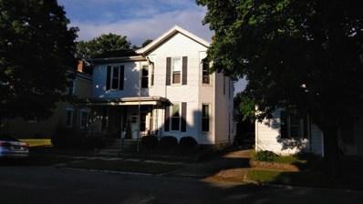 206 MAPLE Street, Eaton, OH 45320 - MLS#: 1589616
