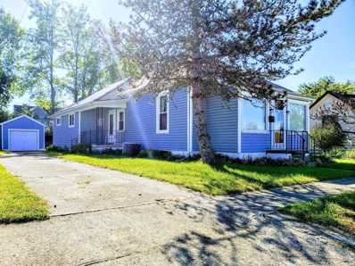 103 FAIRVIEW Avenue, Hamilton, OH 45015 - MLS#: 1589846