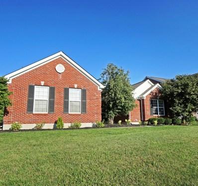 7745 PLANTATION Drive, Deerfield Twp., OH 45040 - MLS#: 1589915
