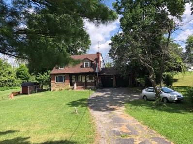 1720 ADAMS Road, Mt Healthy, OH 45231 - MLS#: 1590002