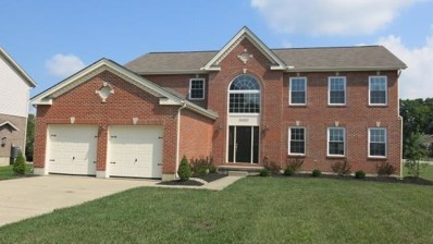 6060 MEADOW SPRING Court, Liberty Twp, OH 45011 - MLS#: 1590097