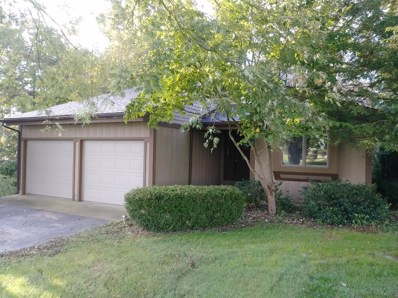20 MITCHELL HILL Road, Union Twp, OH 45177 - MLS#: 1590208