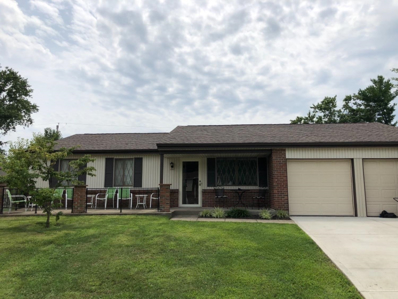 2581 WILLOWSPRING Court, Colerain Twp, OH 45231 - MLS#: 1590299