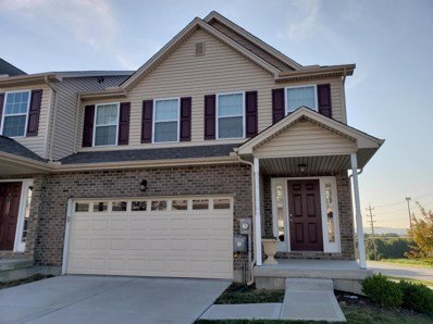 9568 CONSERVANCY Place, West Chester, OH 45011 - MLS#: 1590471