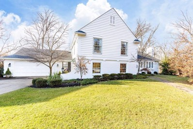 128 MARYMONT Court, Middletown, OH 45042 - MLS#: 1590529