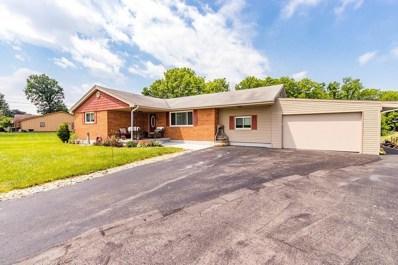 3600 MILLIKIN Road, Fairfield Twp, OH 45011 - MLS#: 1590765