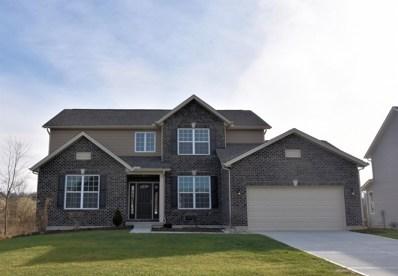55 ETHEL Drive, Monroe, OH 45050 - MLS#: 1590828