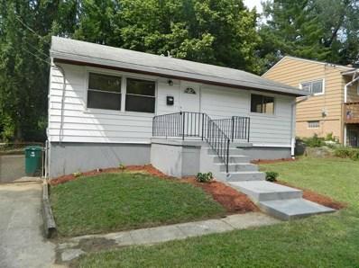 1094 ELDA Lane, Cincinnati, OH 45224 - MLS#: 1590884
