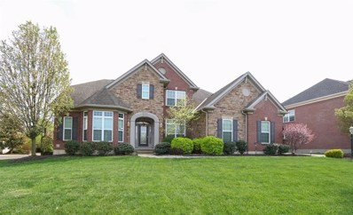 6611 PALMETTO Drive, Deerfield Twp., OH 45040 - MLS#: 1590950
