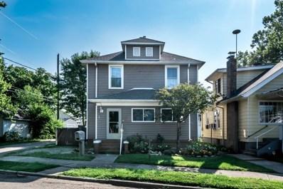 807 MARY ETTA Street, Middletown, OH 45042 - MLS#: 1590998