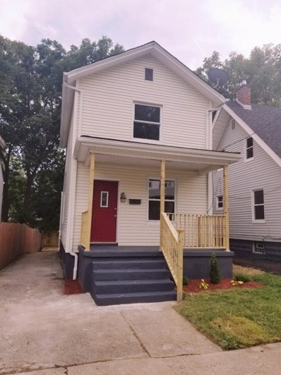 2413 HARPER Avenue, Norwood, OH 45212 - MLS#: 1591082