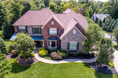 2736 LAKEWOOD Point, Anderson Twp, OH 45244 - MLS#: 1591144