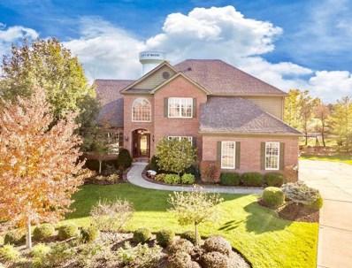 5070 VILLAGE GREEN Drive, Deerfield Twp., OH 45040 - MLS#: 1591175
