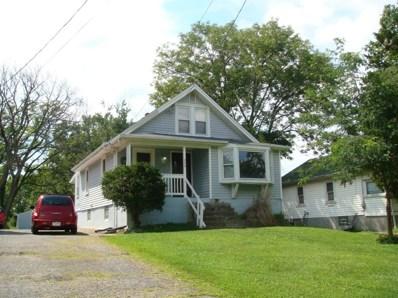 350 CAMERON Road, Springdale, OH 45246 - MLS#: 1591188