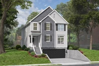 3301 CLARAMONT Avenue, Cincinnati, OH 45209 - MLS#: 1591406
