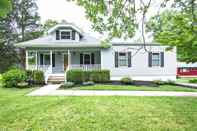 8343 MIAMI Road, Sycamore Twp, OH 45243 - MLS#: 1591578