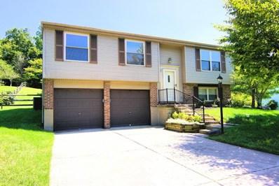 5582 BLUEPINE Drive, Green Twp, OH 45247 - MLS#: 1591729