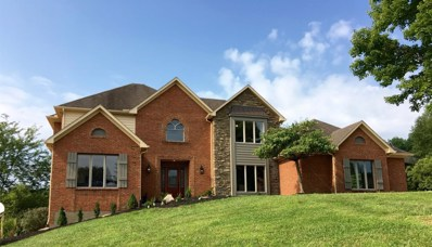 3199 BRIDGESTONE Court, Green Twp, OH 45248 - MLS#: 1591762