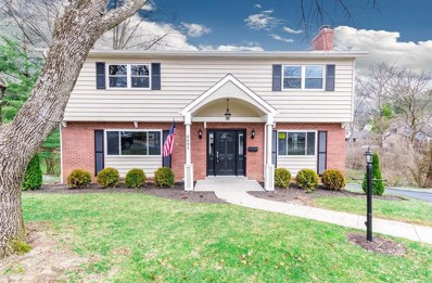 6895 MEADOWDALE Circle, Madeira, OH 45243 - MLS#: 1591832
