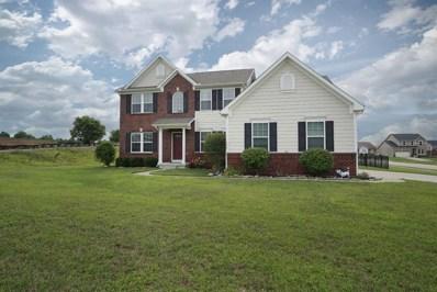 1332 BROOKE Drive, Monroe, OH 45050 - MLS#: 1591906