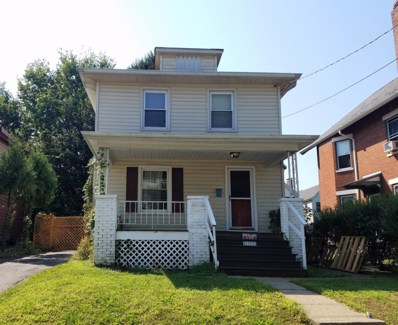 1753 CLEVELAND Avenue, Norwood, OH 45212 - MLS#: 1592034