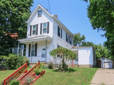 1800 COURTLAND Avenue, Norwood, OH 45212 - MLS#: 1592093