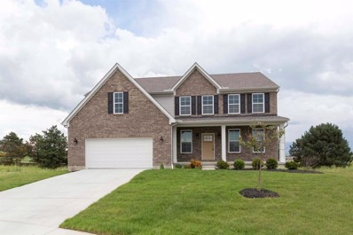 6088 WILTSHIRE Court, Liberty Twp, OH 45044 - MLS#: 1592101
