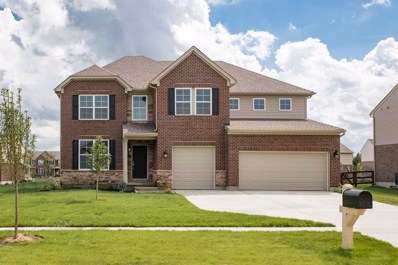 6128 WILTSHIRE Court, Liberty Twp, OH 45044 - MLS#: 1592105