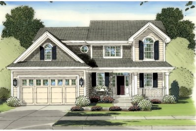 9701 COOPER Lane, Montgomery, OH 45242 - MLS#: 1592120
