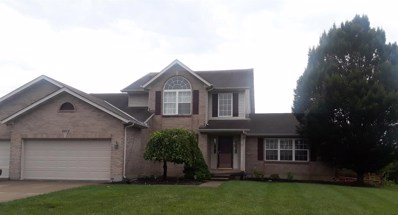 6472 CLEARVIEW LAKE Drive, Fairfield Twp, OH 45011 - MLS#: 1592144