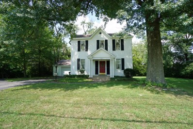 3750 POOLE Road, Colerain Twp, OH 45251 - MLS#: 1592248