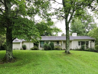 7750 BLOME Road, Indian Hill, OH 45243 - MLS#: 1592455