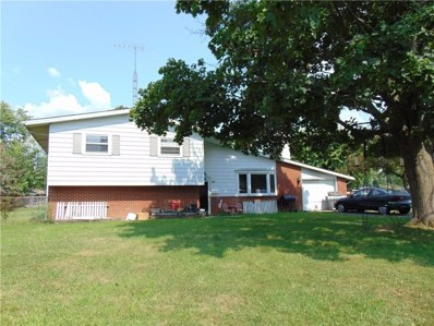 500 HOLIDAY Avenue, Eaton, OH 45320 - MLS#: 1592640