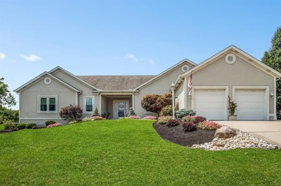 7687 WALNUT CREEK Court, West Chester, OH 45069 - MLS#: 1592753