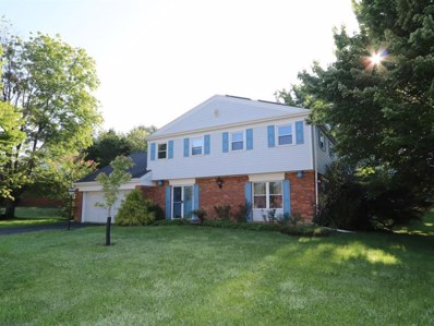 2004 FORESTCREST Way, Anderson Twp, OH 45244 - MLS#: 1592785