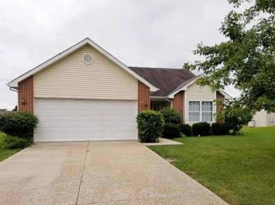 8675 WINDSONG Drive, Franklin Twp, OH 45005 - MLS#: 1592882