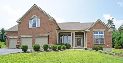 640 POLO WOODS Drive, Union Twp, OH 45244 - MLS#: 1592979