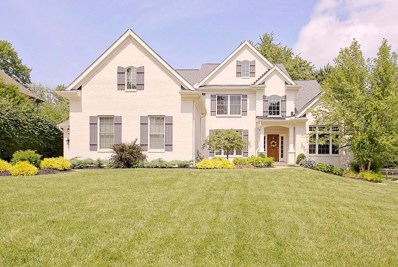 7938 WILD ORCHARD Lane, Montgomery, OH 45242 - MLS#: 1593093