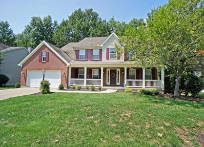 9279 HICKORY HILL Court, Deerfield Twp., OH 45140 - MLS#: 1593115