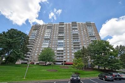 2444 MADISON Road UNIT 701, Cincinnati, OH 45208 - MLS#: 1593207