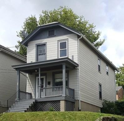 811 PEDRETTI Avenue, Cincinnati, OH 45238 - MLS#: 1593246